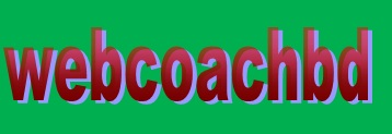 webcoachbd